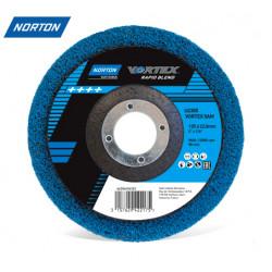"""115mm 4.5"""" Norton Vortex..."""