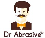 Dr Abrasive Ltd (Norwich)