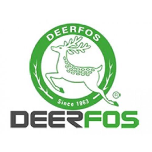 Deerfos