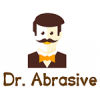 Dr Abrasive
